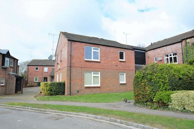 Photo 1 of Nuffield Close, Didcot OX11