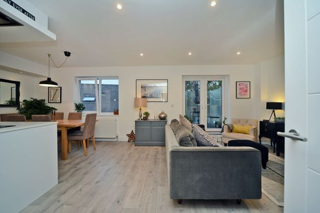Photo 8 of Olive Court, Walton Road, East Molesey KT8