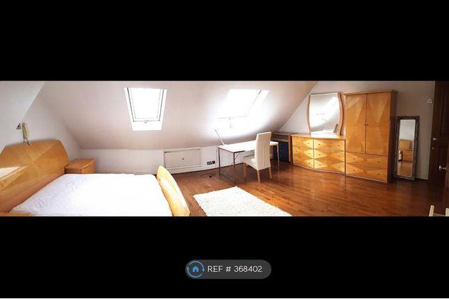 Thumbnail Room to rent in Bathurst Walk, Iver