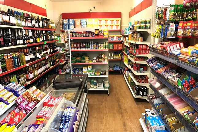Retail premises for sale in Doncaster DN4, UK