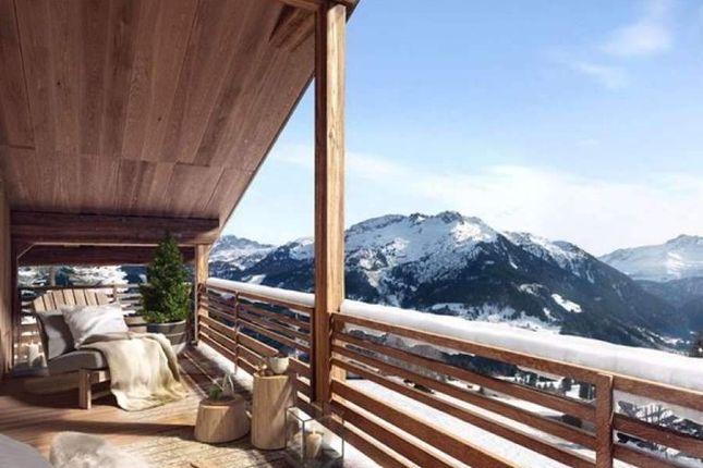 Photo of 3961 Grimentz, Switzerland