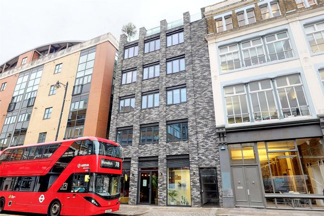 Picture No. 15 of The Hudson, 3 Mills Court, Shoreditch, London EC2A