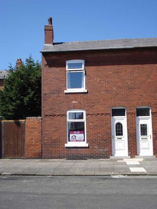 Main Picture of Pharos Street, Fleetwood FY7