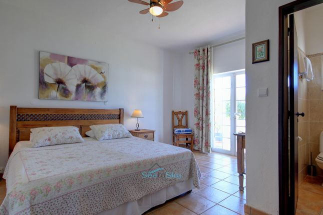 Double Room To En-Suite