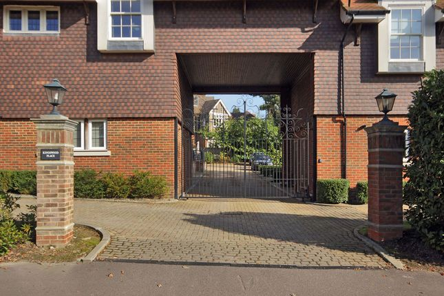 Extra Image 6 of Kingswood Place, Kingswood Road, Tunbridge Wells TN2