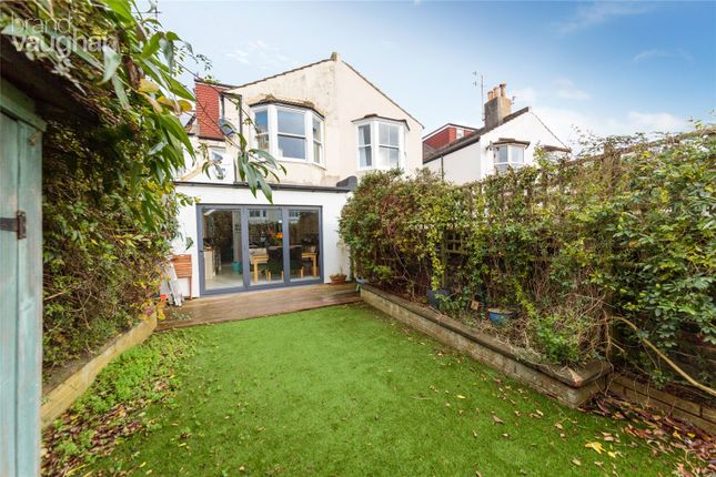 Picture No. 08 of Poynter Road, Hove, East Sussex BN3