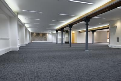 Thumbnail Office to let in The Distillery, The Old Brewery Office Park, 7 - 11 Lodway, Pill, Bristol