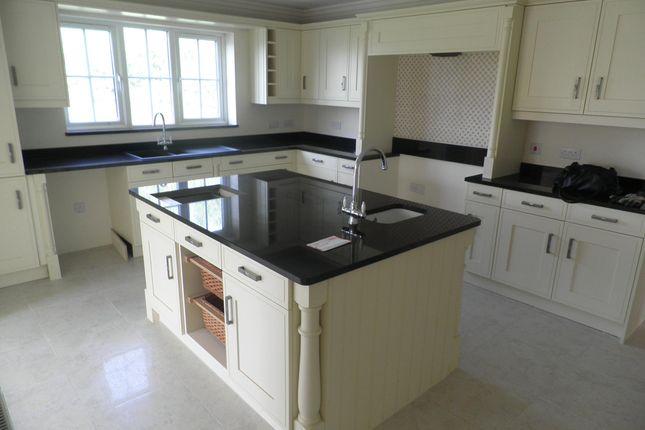 Thumbnail Property to rent in Station Road, Little Fransham, Dereham