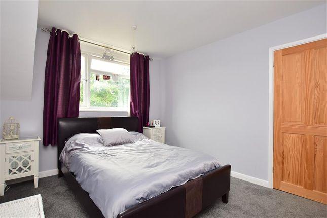 Bedroom 2 of Ashford Drive, Kingswood, Maidstone, Kent ME17