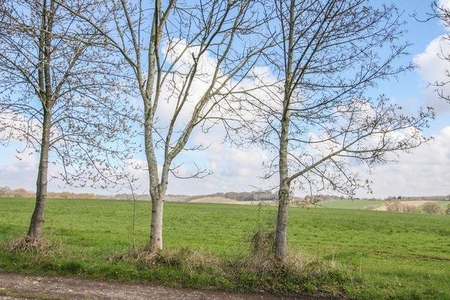 Photo 19 of Bullocks Farm Lane, Wheeler End, High Wycombe HP14