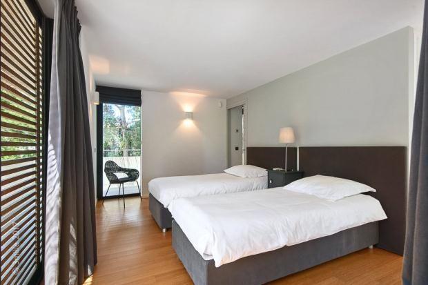 Bedroom 3 of Gassin, Var Coast, French Riviera, 83580