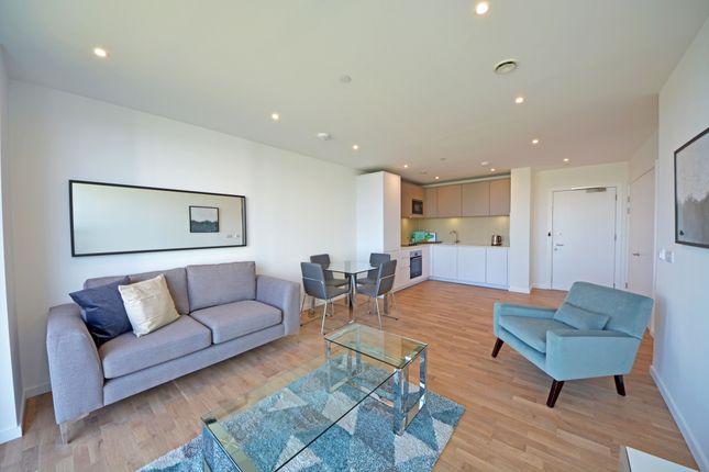 Dsc_0059 of Kingwood Apartments, Deptford Landings, Deptford SE8