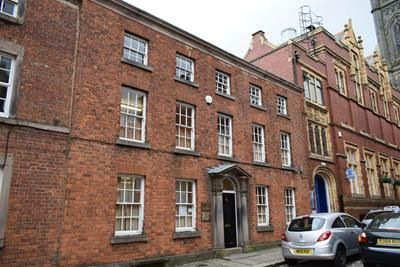 Thumbnail Office to let in Lord Chambers, 11 Church Lane, Oldham