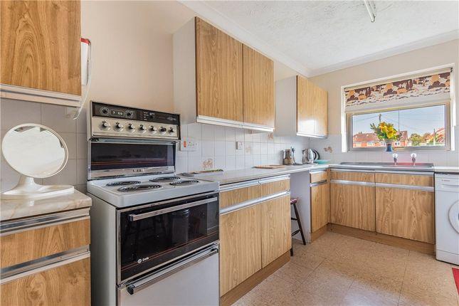 Kitchen of Southway Drive, Yeovil, Somerset BA21