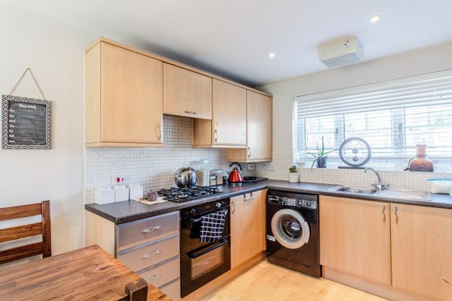 Thumbnail Semi-detached house for sale in Canterbury Close, Birmingham, West Midlands