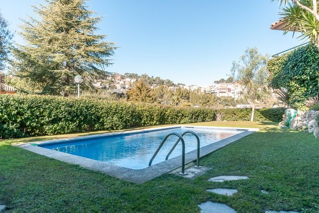Villa for sale in Corbera De Llobregat, Barcelona, Spain