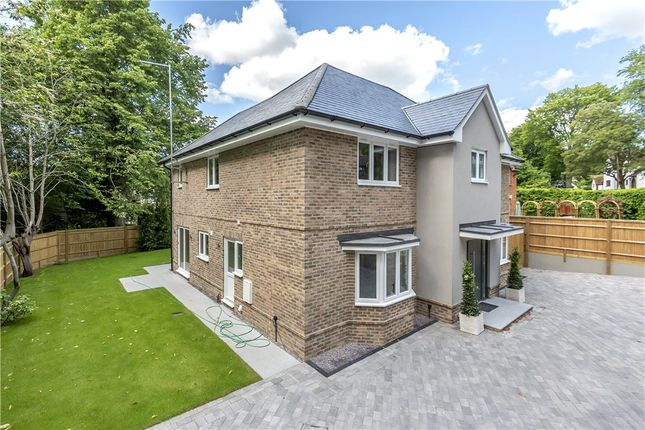Picture No. 14 of Middleton Road, Camberley, Surrey GU15