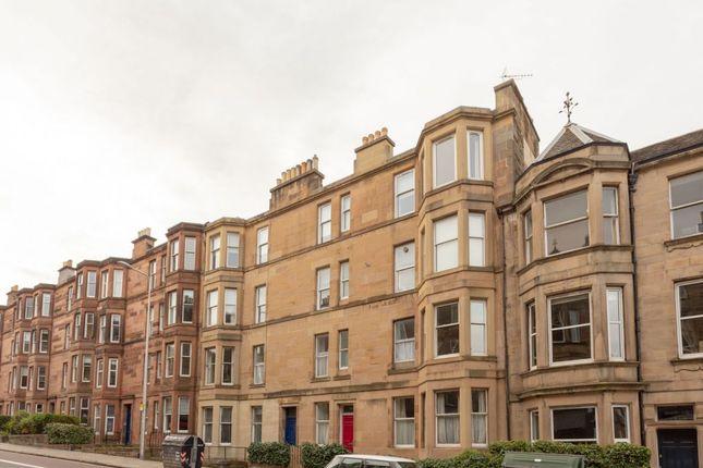 Thumbnail Flat for sale in 108/9 Comiston Road, Edinburgh