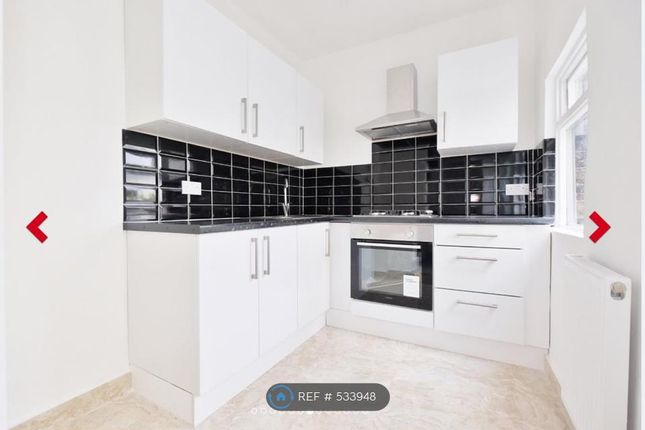 Thumbnail Terraced house to rent in Kingsley Road, Orpington