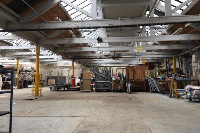 Thumbnail Industrial to let in Allerton Road, Allerton Bradford