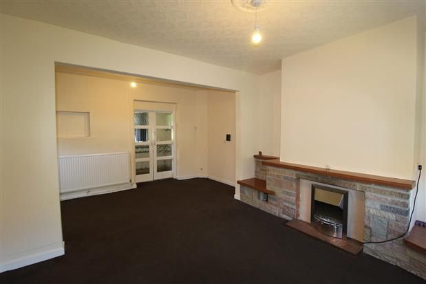 Thumbnail Property to rent in West Street, Ince, Wigan