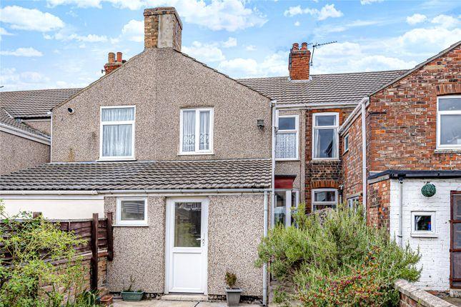 Picture No. 10 of Ladysmith Road, Grimsby DN32