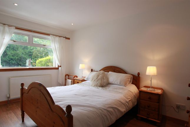 Bedroom 4 of Clydeview, Bothwell, Glasgow G71