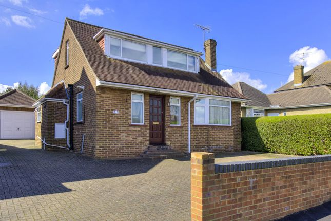 4 bed detached house for sale in Oaklands Avenue, Brookmans Park, Hatfield