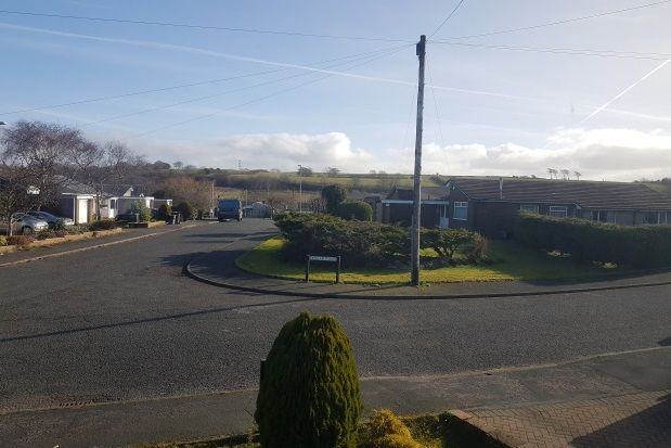 Thumbnail Property to rent in Redcar Road, Lancaster