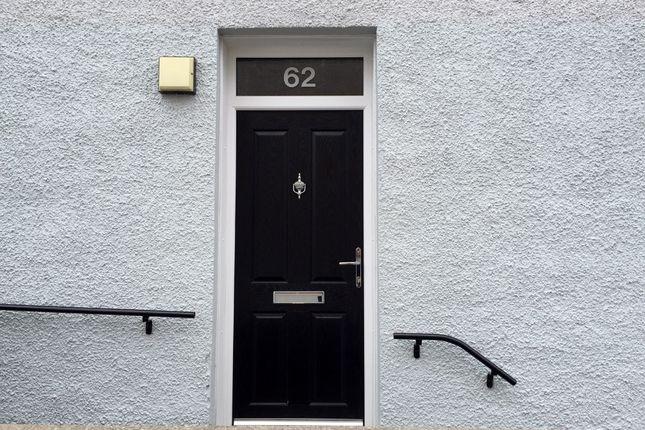 Thumbnail Flat to rent in Kaimhill Circle, Garthdee, Aberdeen