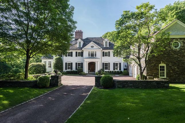 44 Whippoorwill Crossing Armonk Ny 10504, Armonk, New York, United States Of America