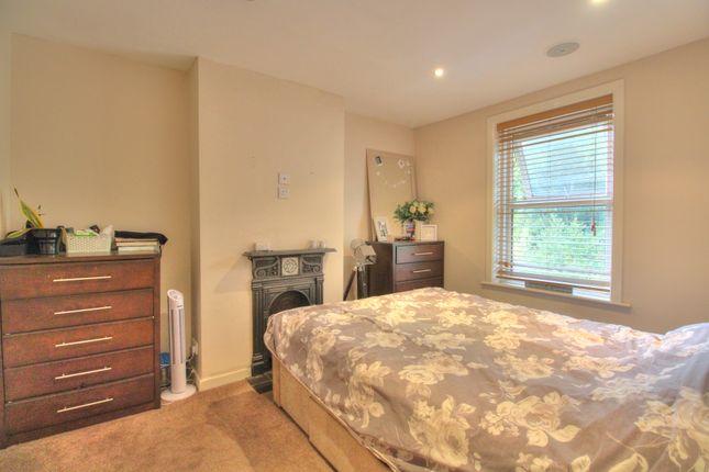 Bedroom 2 of Salterns Road, Parkstone, Poole BH14