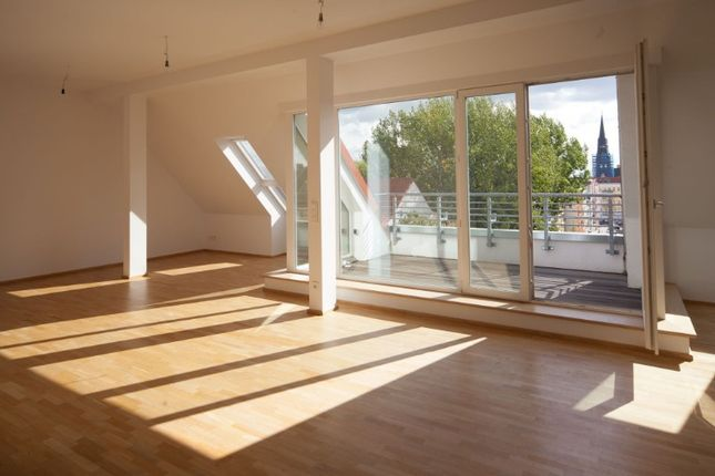 2 bed apartment for sale in 10249, Berlin, Friedrichshain, Germany