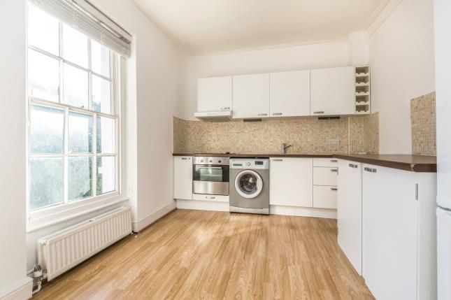 Kitchen of Windsor Terrace, Clifton, Bristol, Somerset BS8