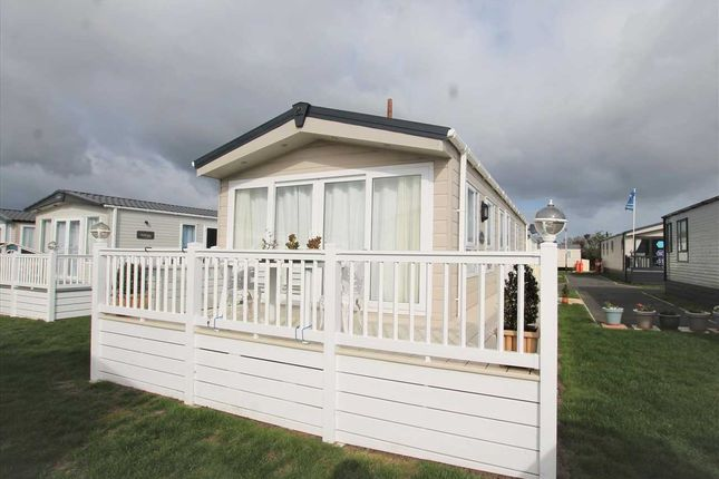Main Picture of Egret View, Suffolk Sands, Felixstowe IP11