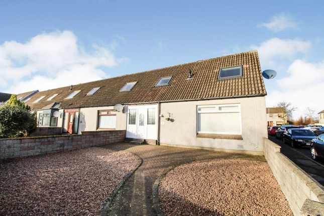 The Property of Orkney Avenue, Aberdeen AB16