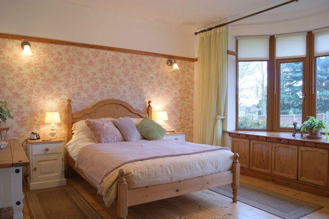 Bedroom 2 of Ollerton Road, Little Carlton, Newark NG23