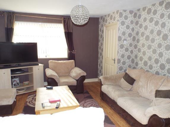 Lounge of Porthleven Road, Brookvale, Runcorn, Cheshire WA7