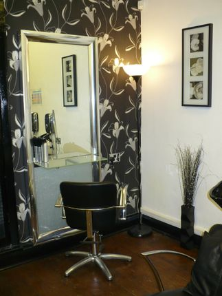 Photo 5 of Hair Salons HX5, West Yorkshire