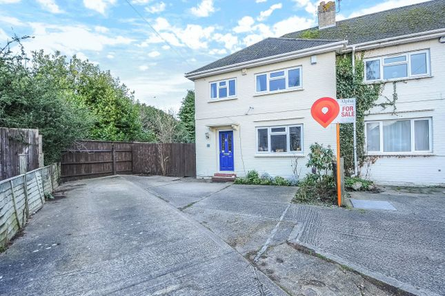 6 bed property to rent in Chestnut Close, Englefield Green, Surrey
