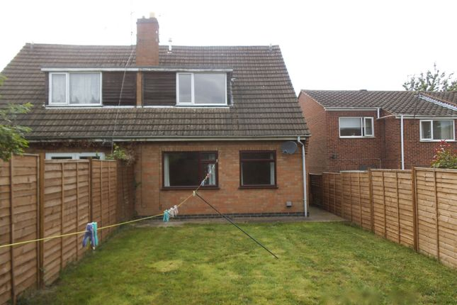 Photo 17 of Ocean Road, Leicester LE5