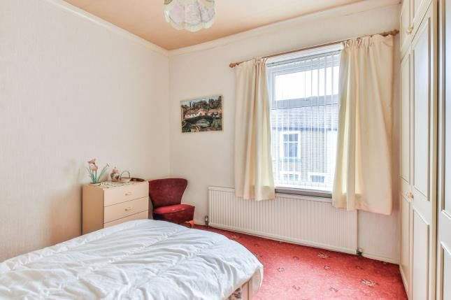Bedroom 1 of Oak Street, Burnley, Lancashire BB12