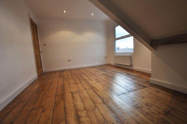 Bedroom 2 (2) of Argyle Street, Tynemouth, North Shields NE30