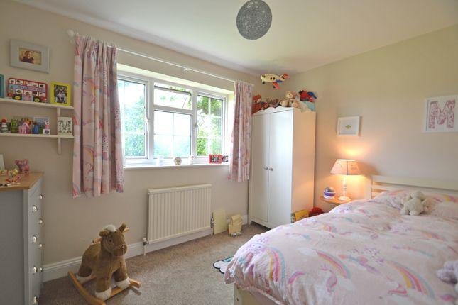 Bed 4 of Lyons Road, Slinfold, Horsham RH13