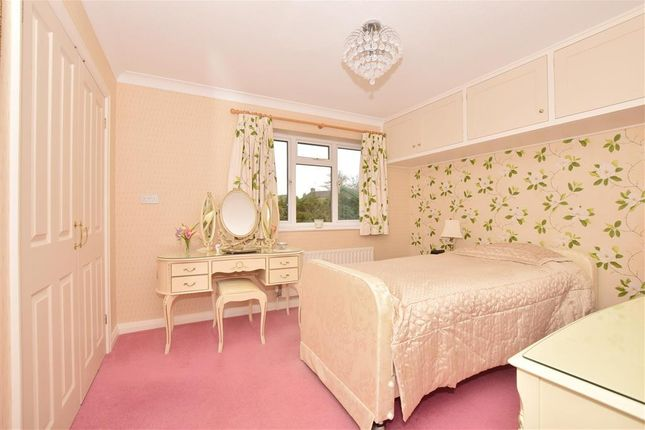 Master Bedroom of Lowdells Drive, East Grinstead, West Sussex RH19