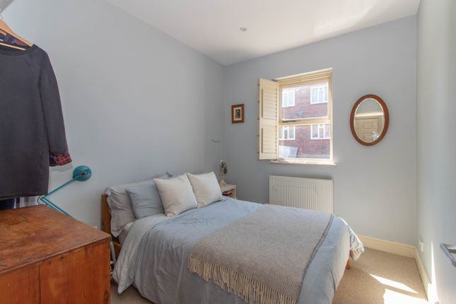 Bedroom of Recreation Road, Sydenham SE26
