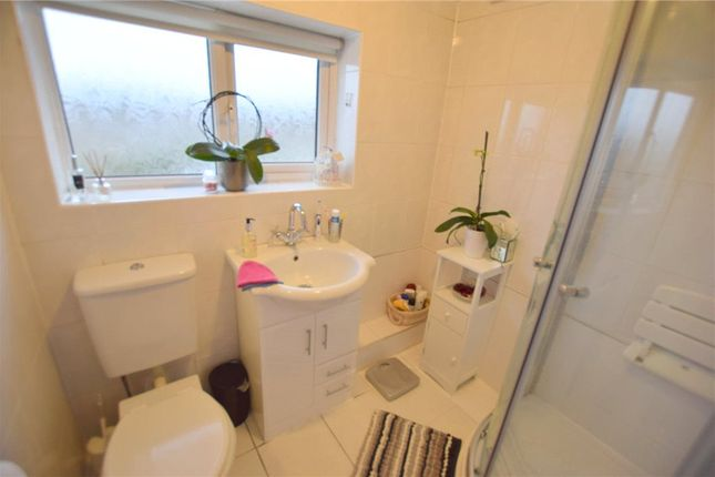 Family Bathroom of Greaves Close, Arnold, Nottingham NG5
