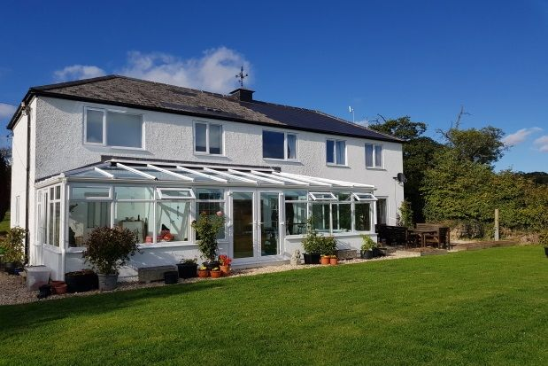 Thumbnail Cottage to rent in Luppitt, Honiton