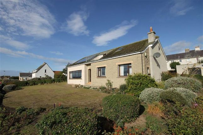 Thumbnail Detached house for sale in Prospect Terrace, Lossiemouth
