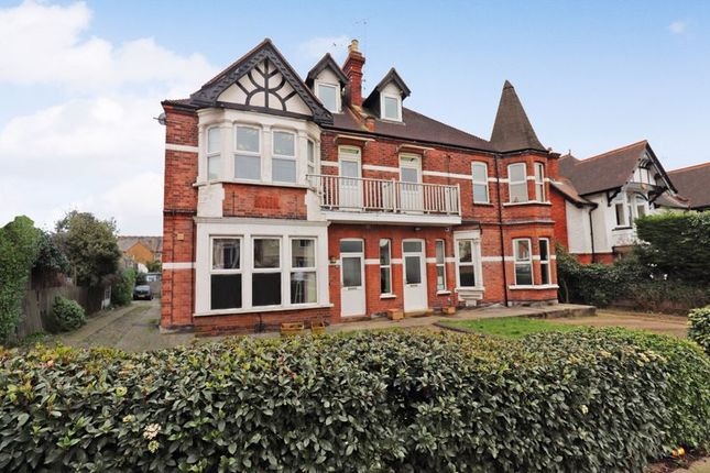 1 bed flat for sale in Preston Road, Westcliff-On-Sea SS0